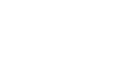 Lost Angel Bar & Restaurant